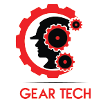 GEARTECH - We Provide the Best
